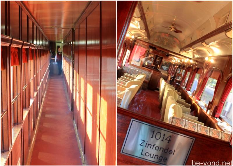 th_winetrain06