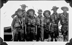 Washington Jamboree 1937-28-1