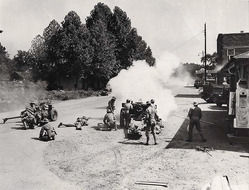 75mm-M1897-AT-maneuvers-yp-1