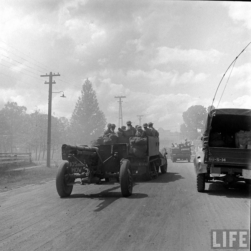 75mm-M1897-louisiana-manoevers-194108-4lj-3