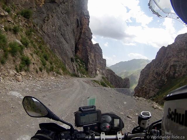 Tajikistan Pamir Dekh-24