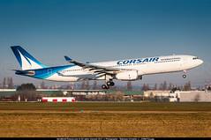 ORY.2016 # CRL - A333 FHZEN - awp