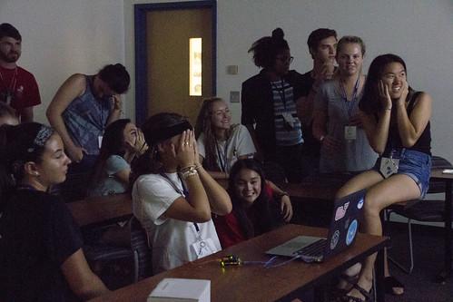 PSYC_2017_AU_S3_Workshops_026