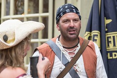 Hastings Pirate Day 2017-021