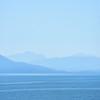 Epirus (Ήπειρος)