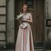 Dresses by Carolyn Baxter by Ashley Baxter