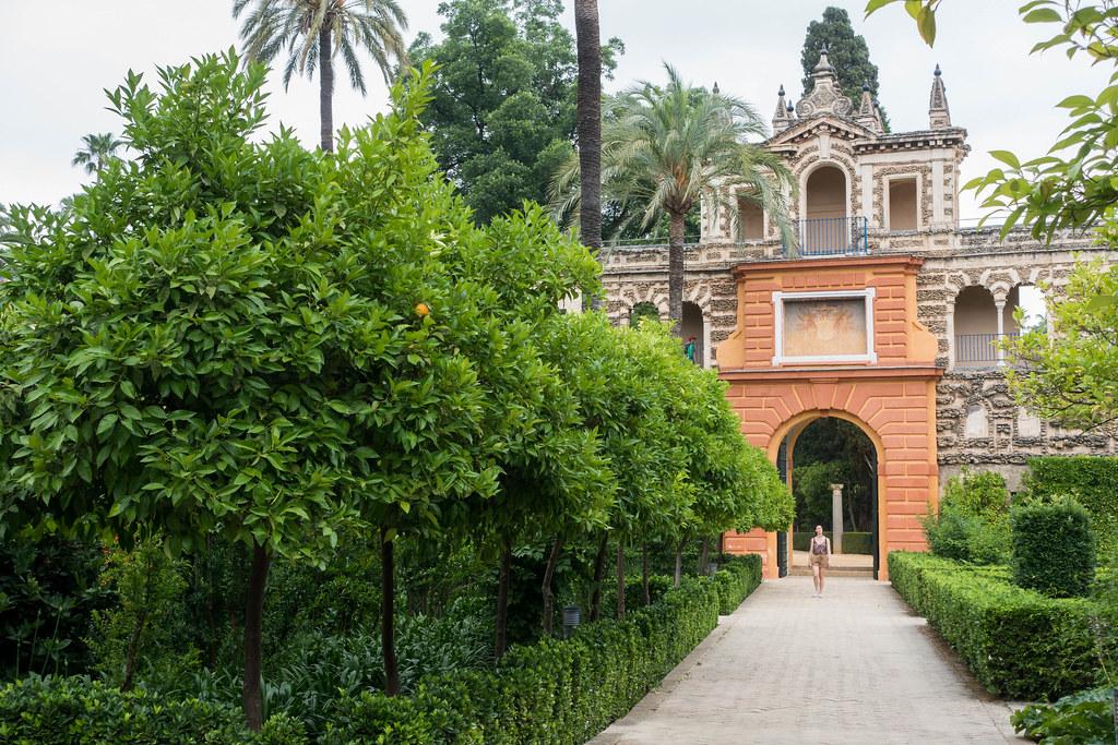 Seville-07619
