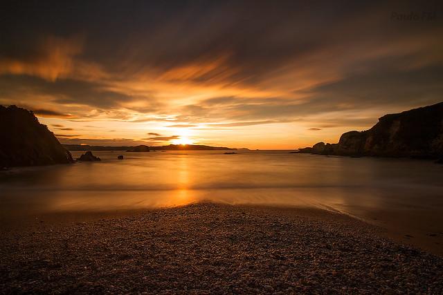 4065 - Praia de A Barrosa