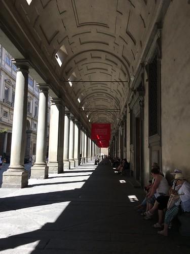Florence IMG_4314