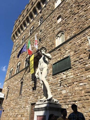 Florence IMG_4315