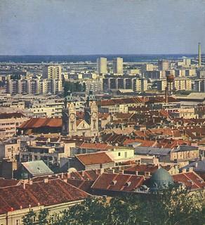1966 03 bazilika srca isusova - palmotićeva