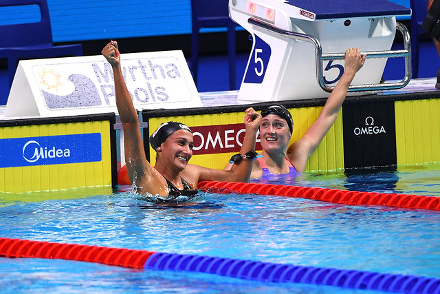 Universiadi taipei day 6 bis di oro e record per simona for Costumi nuoto boneswimmer