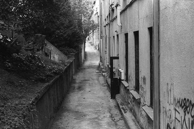 Kaunas, 57