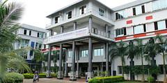 Best Engineering College of Odisha
