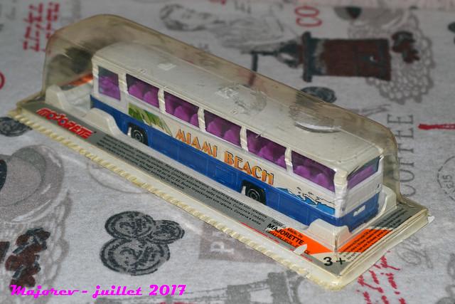 N°373 Bus Neoplan 36138494695_06e3a76e0f_z