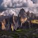 Lost by Carlos F. Turienzo