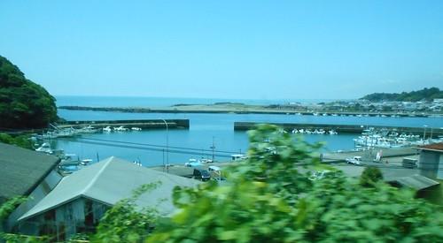 jp-Aoshima-Nobeoka (6)