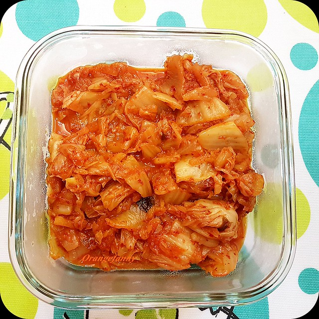 170724 炒泡菜-01