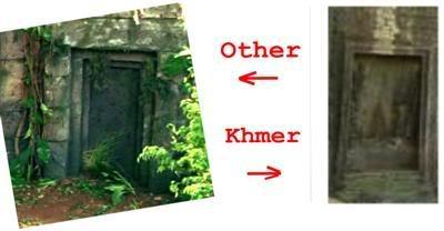 Le Temple de l'île de Lost  36146834301_52c320ab92_o