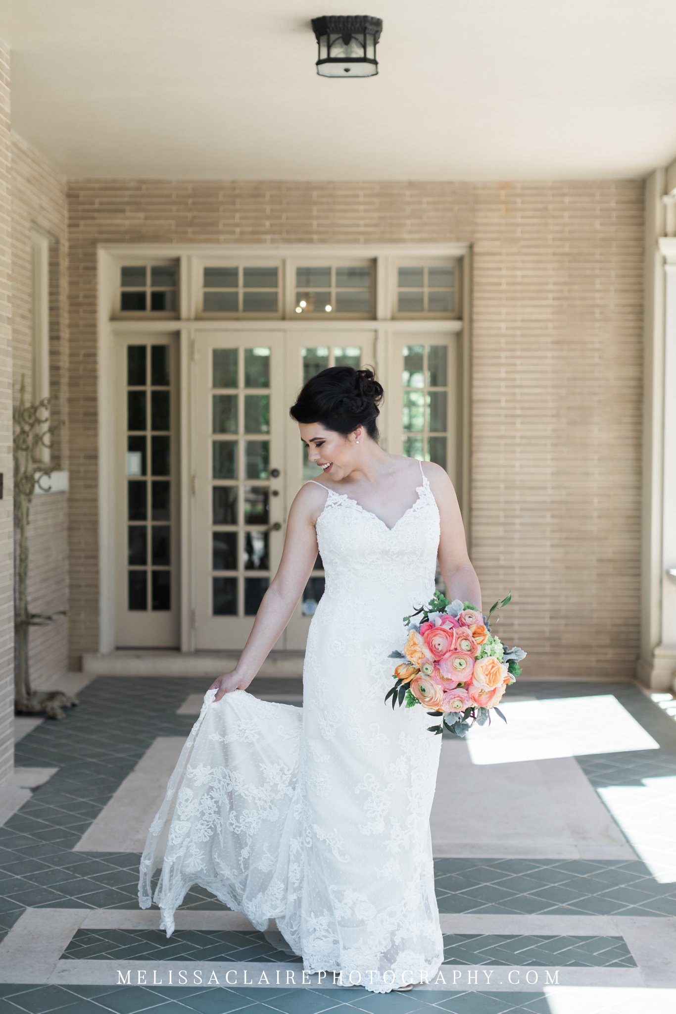 aldredge_house_bridal_photos_0011