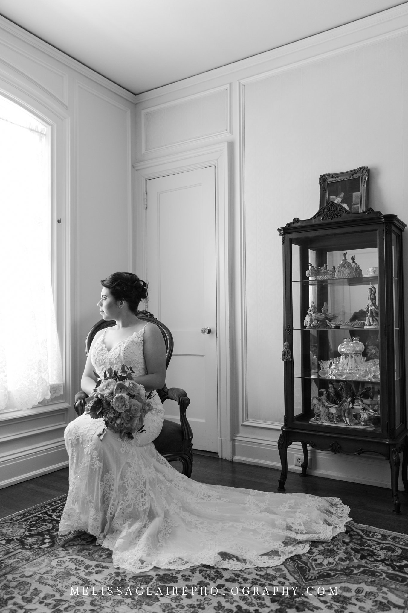 aldredge_house_bridal_photos_0004