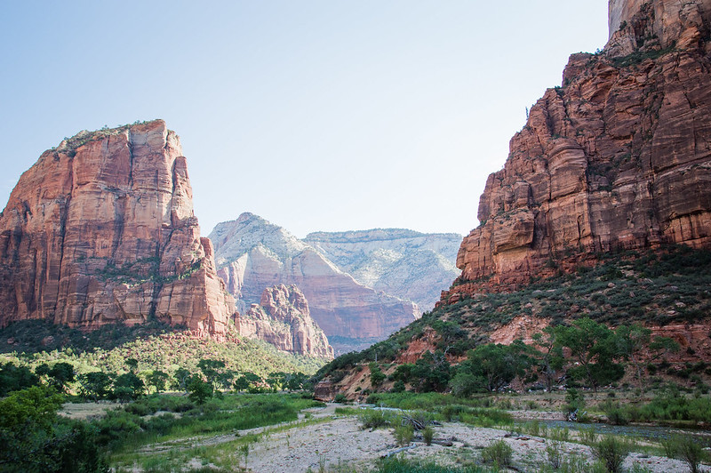 Zion-AngelsNarrows-3