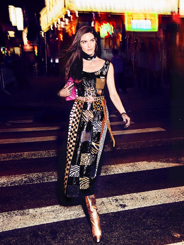 Hilary-Rhoda-Max-Abadian-Cosmopolitan-06-620x827