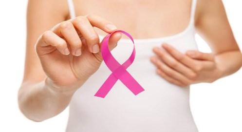 Inilah Ciri Kanker Payudara Yang Mudah Dikenali