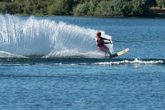 DSC_2949-Lake Stevens Aquafest