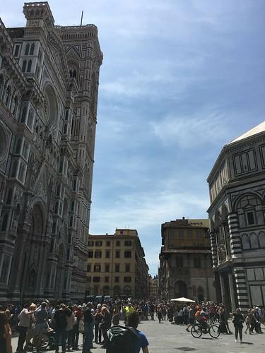 Florence IMG_4288