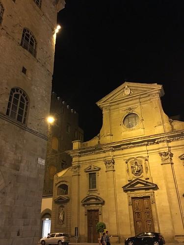 Florence IMG_4379