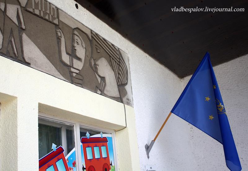 2017-07-01 Ужгородська дитяча залізниця_(31)