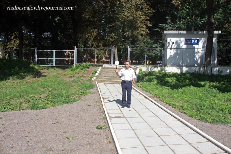 2017-07-01 Ужгородська дитяча залізниця_(12)