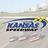 Kansas Speedway Photos' buddy icon