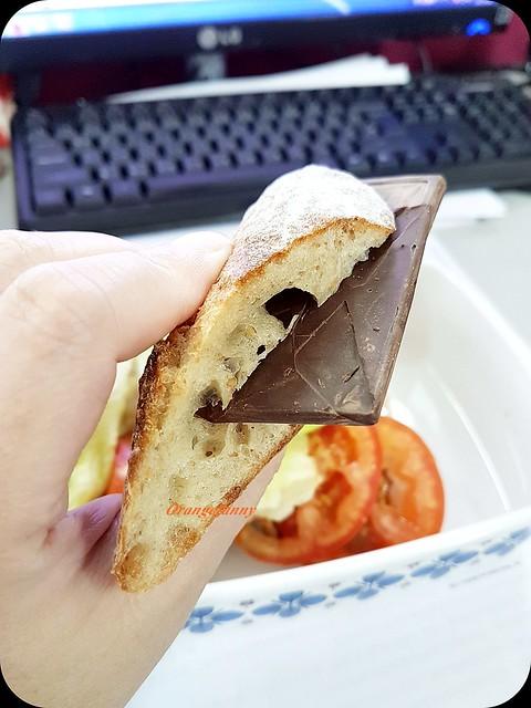 170714 巧克力棍子麵包三明治-02