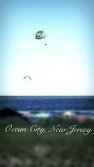 Ocean City, New Jersey, Instagram,@PennyPeronto