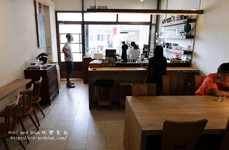 豪珈琲.社頭咖啡.彰化咖啡05