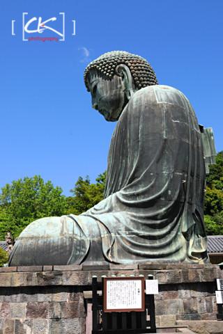 Japan_1352