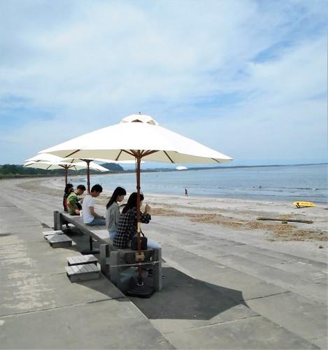 jp-aoshima-ville-plage-am (2)