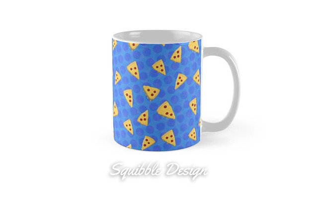 pizzamugsquibbledesign