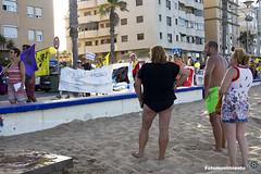2017_07_20_Caravana Abriendo Fronteras_Melilla dia 3_Tono Carbajo_14