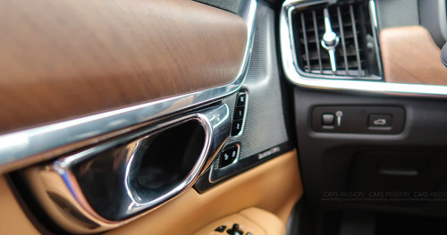 volvo-v90-D5-inscripion-interieur (6)