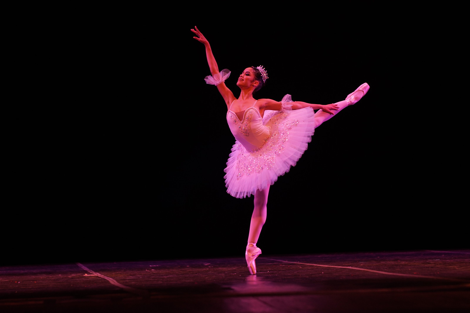 Mostra Competitiva 20.07.2017 - 35º Festival de Dança de Joinville