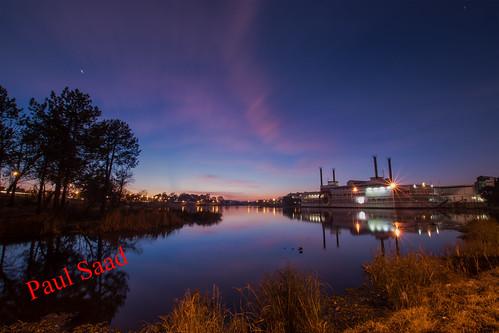 johannesburg sunrise dusk dawn mall hdr nikon boksburg river pano panorama panoramic wide angle d5500 south africa lights colors night lake lakeside ship benoni longexposure flickr