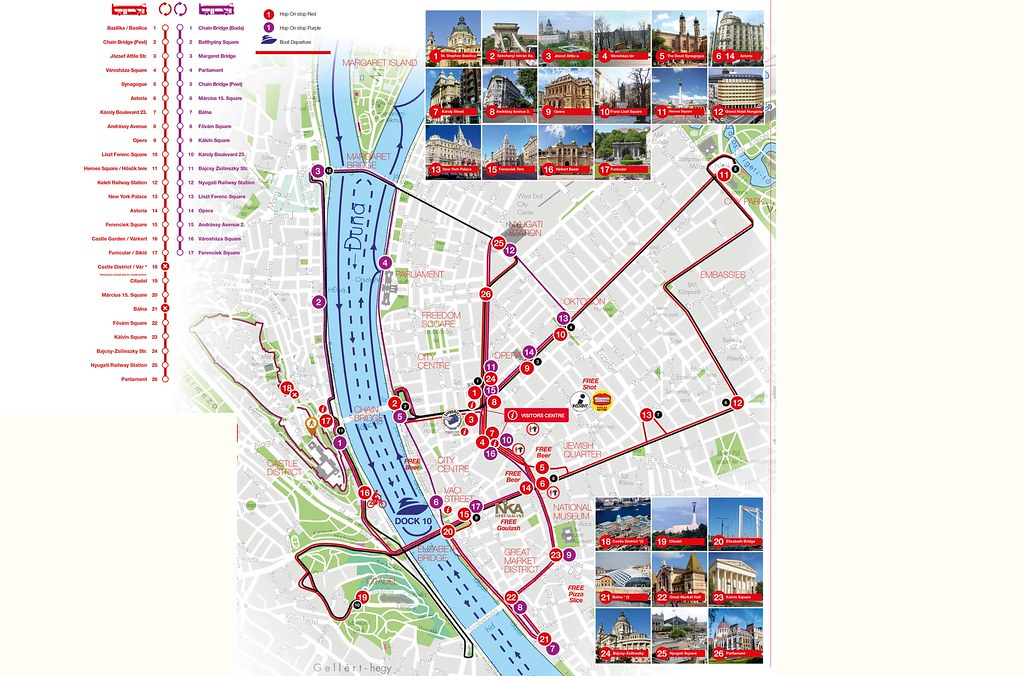BudapestNewMap