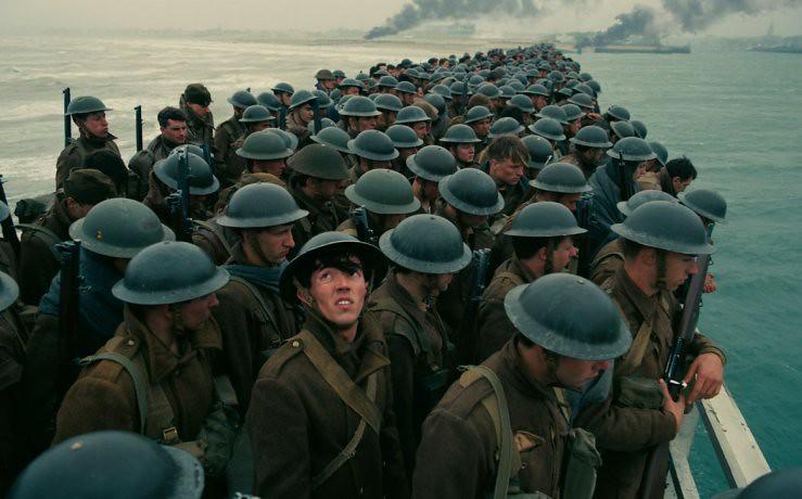 Dunkirk_3