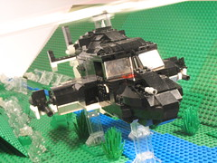 Airwolf V5 001