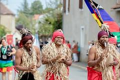Nouvelle Cal�donie