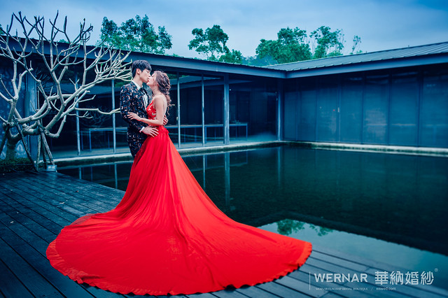 婚紗,桃園婚紗,婚紗照,婚紗攝影,大溪茶廠,結婚照自主婚紗,photography,wedding,一站式婚紗,拍婚紗,結婚照,婚紗外拍景點