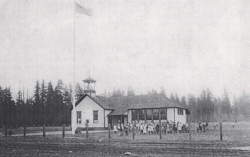 Elk Plain School of Choice